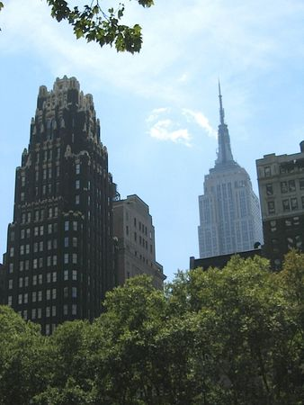 ESB_from_Bryant_Park