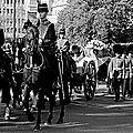 1981 - Diana Frances Spencer devient princesse de Galles