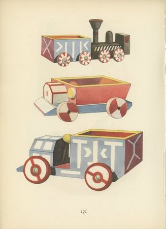folks_toy_jouets_populaire_Emanuel_Hercik_car_voiture_wagen_artia
