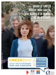 campagne_cancer_info