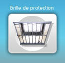 grille_de_protection