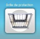 grille_de_protection
