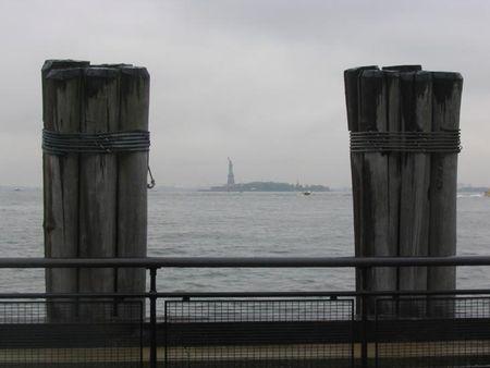 view_liberty