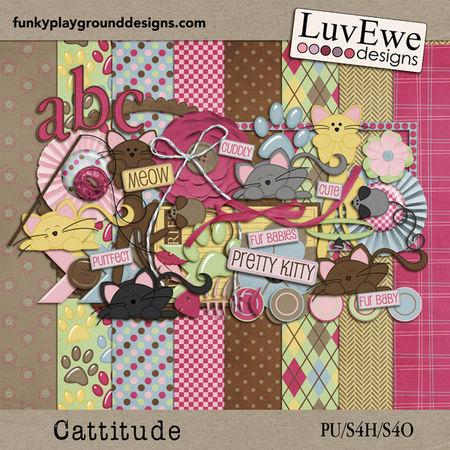 luvewe_cattitude_LRG