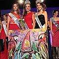 <b>Election</b> Miss Haute-Savoie