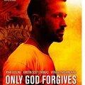 ONLY GOD FORGIVES - 5/10