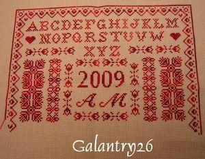 Galantry26