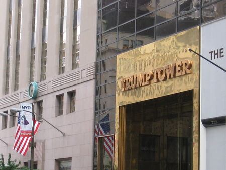 Trump_Tower_1