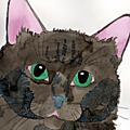 Papy Alphonse