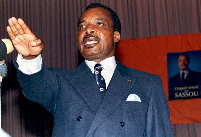 2009_07_03_Sassou_Nguesso