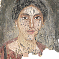 'Paint the Eyes Softer' explores the art and science of Roman-Egyptian mummies