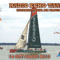 Radio-Echo-Tango DX group