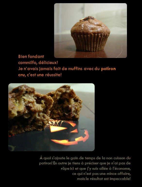 muffins_potiron3