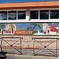 Montescot: l'expo de leurs 20 ans
