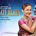 Brie Larson chantant dans une <b>comédie</b> <b>musicale</b> !?