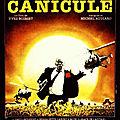 Canicule (Lee Marvin chez les ploucs)