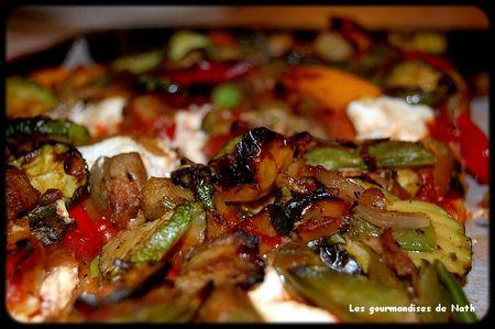 pizza_l_gumes_grill_s_sud_