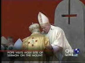 pope_croix_inverse