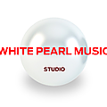 white pearl music studio Paris