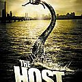 THE HOST - 5/10