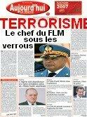 Maroc:Le makhzen et la guerre contre le terrorisme dans La face cachée 16728526