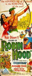 robin_film_australie_1950_01