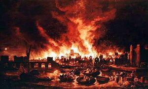 incendie-de-Rome-64-