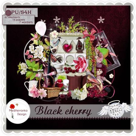 mediterranka_cherry_preview