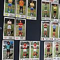 <b>Panini</b> ... Images Football 77