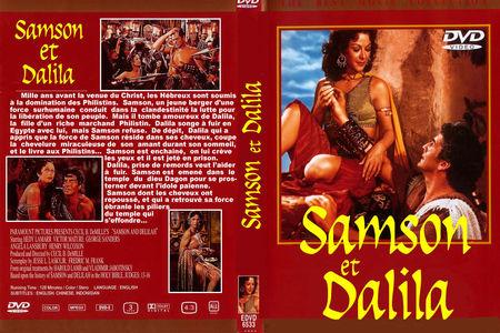 Samson_et_Dalila_custon_20034512052006