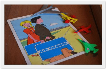 photos_coloriage_avions_air_france_gotlieb_marcel