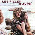 Cinéma L'Elysée Limoux