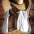 Le ranch des McCoy 1 - Le coeur d'un <b>Cowboy</b> de Sable Hunter