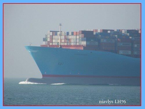 Port Autonome du Havre (topic unique) 22343481