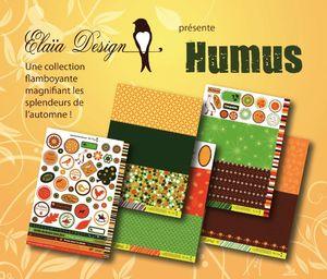 logo humus-01