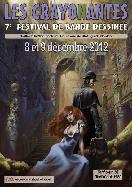 Affiche-festival-CrayoNantes-2012