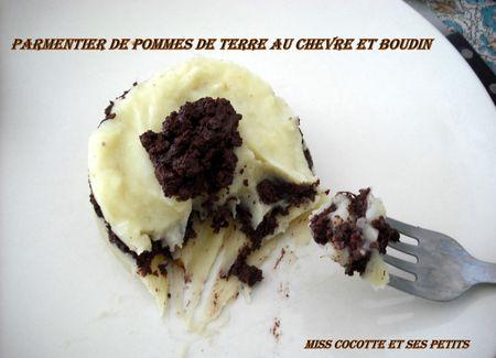 parmentier_de_pommes_de_terre_au_chevre_et_boudin1