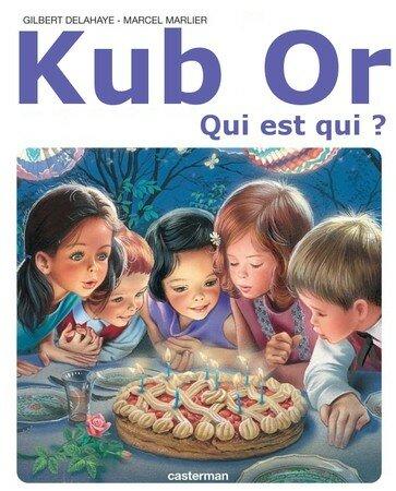 100_ans_de_Kub_Or