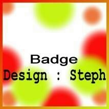 badge_fond__crit