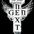 The Blog Of Next Gen