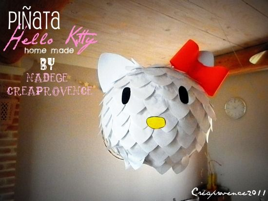 home_made_pinata_hello_kitty