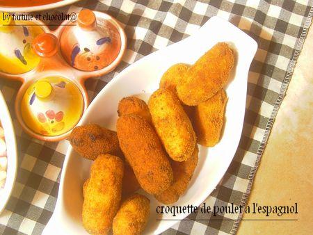 recettes de poulet 37242021_p