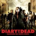 Diary Of The Dead - Chroniques des <b>morts</b>-<b>vivants</b> (La <b>mort</b> de la <b>mort</b>)