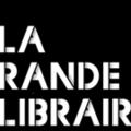 La Grande Librairie, émission du 20 octobre 2016