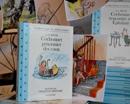 bibliotheque_de_Winnie_l_ourson_gallimard_winnie_the_pooh
