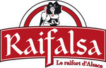 Raifalsa__logo__NEW_JPEG