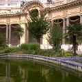 <b>Petit</b> <b>Palais</b> : jardin & café