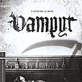 Vampyr - 1932 (Métaphore <b>vampirique</b>)