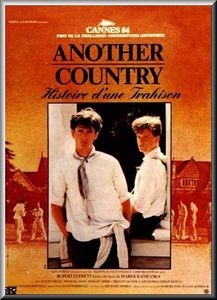 Another_Country__1985_