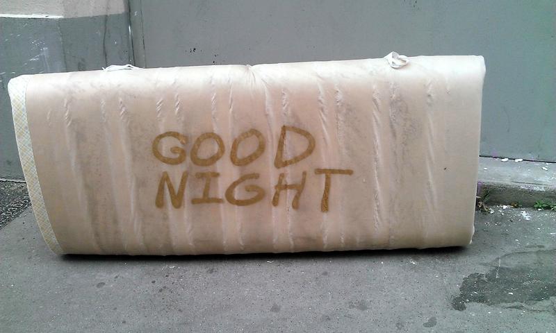 5-salon urbain Belleville (Good Night)_002